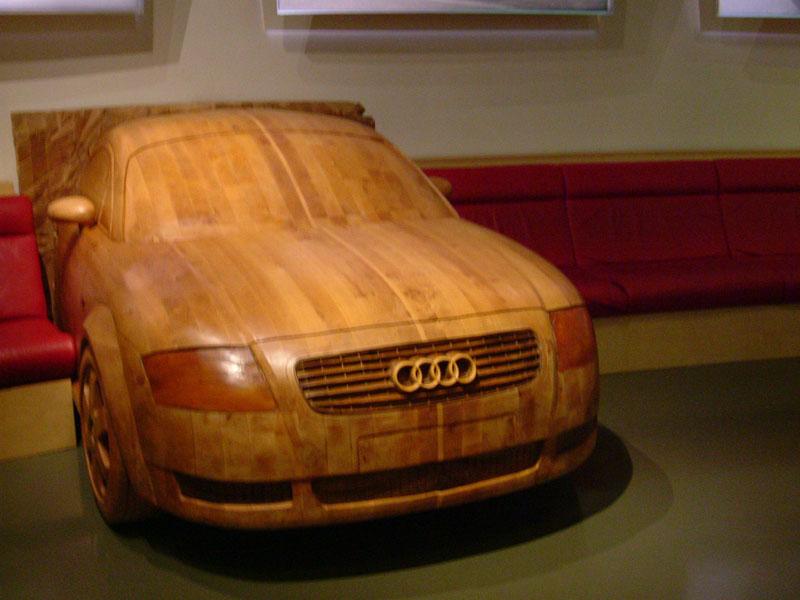 Cosas hechas con madera ba k for Cosas hechas de madera