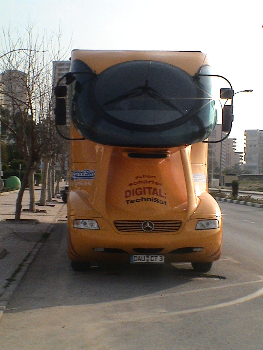 camion_foto3.jpg