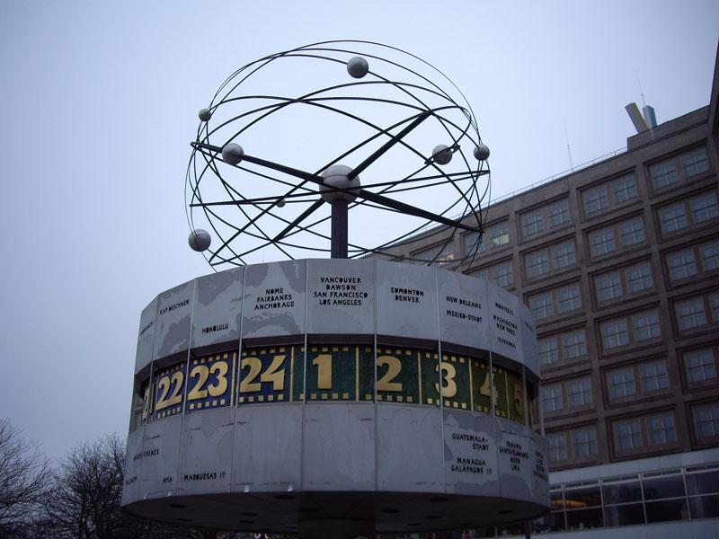 reloj_berlin1.jpg